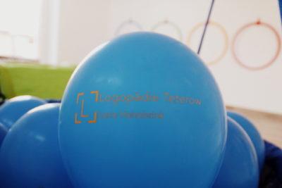 Logopädie Teterow - Lena Hanebrink