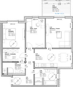grosse-3-raum-Wohnung-in-Teterow