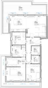 4-raum-Wohnung-in-Teterow