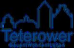 Wohnen in Teterow Logo